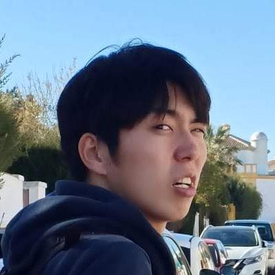 Yutaのプロフィール